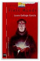 Finis Mundi Laura Gallego García